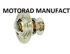 Engine Coolant Thermostat-MotoRad Engine Coolant Thermostat