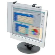 "Innovera Ivr46414 Privacy Screen Filter - 20""lcd Notebook"