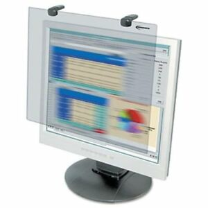 """Innovera Ivr46414 Privacy Screen Filter - 20""""lcd Notebook"""
