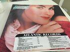 Laura Branigan, Branigan 2, Promo Vinyl LP, Atlantic Records, 1983