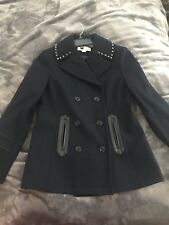 MICHAEL KORS COAT! SIZE 6