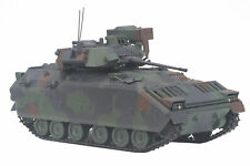 MTH Trains 23-10001 Armor Series M2 Bradley Fighting Vehicle 1/48 Scale