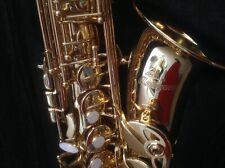 alto saxophone Antigua 3100