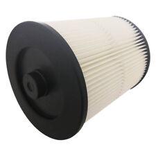 Hepa Filter Kit for Craftsman 17816 9-17784 9-17761 9-17765 Vacuum Cleaner