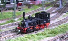 Märklin Standard HO Scale Model Train Locomotives