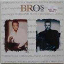 Pop Rock Vinyl-Schallplatten (1990er) mit Rock