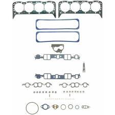 Engine Cylinder Head Gasket Set Fel-Pro HS 7733 PT-15
