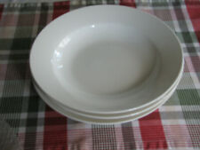 3 x Maxwell & Williams Pasta-Teller - Suppenteller ø 30 cm