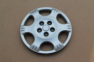 """2002-2007 SATURN VUE 16"""" wheel cover hub cap 6018 P/N 22661203"""