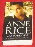 Anne Rice - Cry to Heaven sc 0213