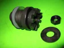 Milling Machine Part - Acer Gearshaft Clutch Insert / Elevating Crank