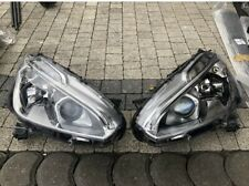 Peugeot 208 LED DRL Headlight 2015-2019 Left And Right  Side N/S O/S  Headlamps