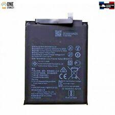 BATTERIE ORIGINAL Huawei P30 Lite HB356687ECW  Honor 7X, Honor View 10, Mate 1