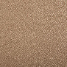 Brass Gold Plain Marine Grade Vinyl  Upholstery Fabric