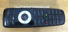 OEM Mercedes Benz ML350 ML550 ML63 Rear Entertainment DVD Player Video Remote