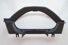 Mercedes Clase E S212 2012 Rhd Tablero Embellecedor Envolvente A2126800107