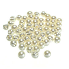 Garment Decorative Clothing Dress Accessories Pearl Buttons Scrapbooking Sewing