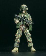 Mig 1/35 U.S. Infantryman (Iraqi Freedom No.2) 35-314