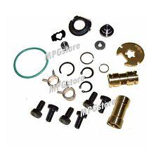 K03 K04 Turbo Rebuild Kit AUDI A3 Tdi 1.9LD 1.8T 1.8LP