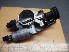~ NEW MOPAR Throttle Body Assembly 53013547AE