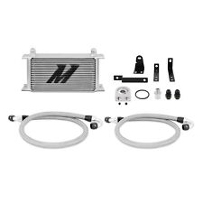 Mishimoto OIL COOLER KIT-Argent-FITS HONDA S2000 - 1999-2009