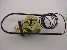 Robertshaw S-229-36 Electric Thermostat 5300-15A  Ships Same Day of the Purchase