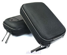 Camera Case bag for Canon Powershot A2300 A1300 A2400 A3400 A4000 S100 S110 A810