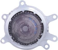 Parts Master 58-595 Remanufactured Water Pump