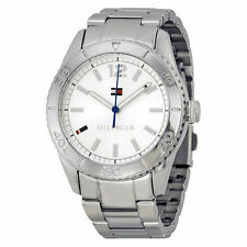 Tommy Hilfiger Women's Adult Casual Wristwatches