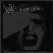Third Eye Blind - Third Eye Blind: 20th Anniversary Edition [CD]