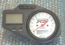 STRUMENTAZIONE PER TRIUMPH SPRINT RS 955 DEL 2002