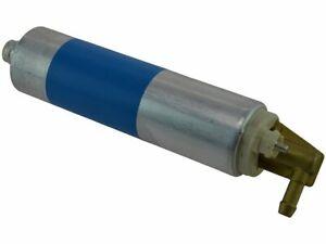 For 1999-2000 Mercedes C230 Electric Fuel Pump 71875VC Fuel Pump