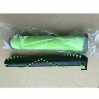 Upright Brush Bar Roller+Filter Cordless Vacuum Cleaner For Gtech AirRam MK2 K9