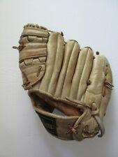 """Wilson A 2613 left handed thrower Ted Sizemore 10"""" glove"""