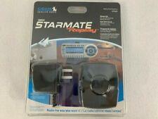 Sirius Satellite Radio Starmate Replay Home Kit STH2