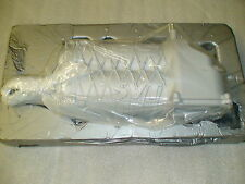 New 13-14 Ford Shelby GT500 NEW 2.3 TVS 2300 Eaton supercharger 5.4 5.8 dohc SVT