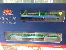 Bachmann Class 150/2 DMU 150202 CENTRO Train pack ref 32-937 BNIB