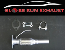 FITS:2001-2007 Ford Escape 3.0L Front Flex Repair