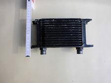 Ölkühler Kühler VW Golf 2 Corrado GTI 16V G60 VR6 Turbo Mocal