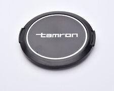 Tamron 52mm Front Lens Cap (#4330)