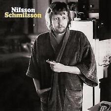 Nilsson Schmilsson von Harry Nilsson (2011)