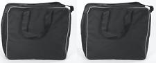 Pannier liner inner bags to fit GIVI TREKKER OUTBACK 48L/48 L GIVI OBKN48BL