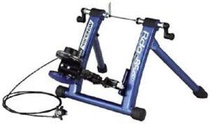 Minoura Rim Drive BikeTrainer Rim Drive Action RDA  Series , NEW.