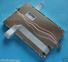NEW SX14Q004 HITACHI 5.7 INCH STN LCD Sreen 320*240 90 days warranty