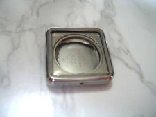 NOS LADIES OMEGA CASE & CRYSTAL REF: 5110381 FOR CAL 620 - 625             *6631