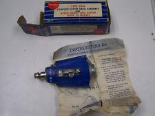 APSCO Type 10-A Cutter Head Assembly Dandy & Dexter super 10 Pencil Sharpeners