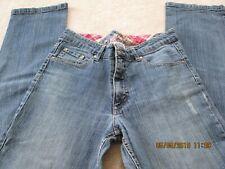 Damen Jeans JUST FOR YOU günstig kaufen | eBay