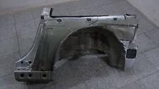 Original BMW Z3 Coupe Seitenteil / Karosserie / Karosserieteil  hinten links