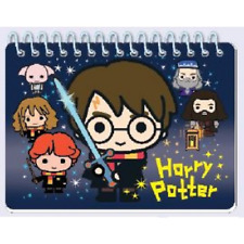 Libros de vuelta muggles en los asistentes de Harry Potter Diseño Pared Arte Calcomanía Vinilo Sticker