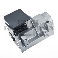 BMW Bosch Air Flow Meter 0 280 202 091 Core Credit of $66 Offered